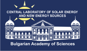 Central Laboratory of Solar Energy & New Energy Sources of Bulgarian Academy of Science