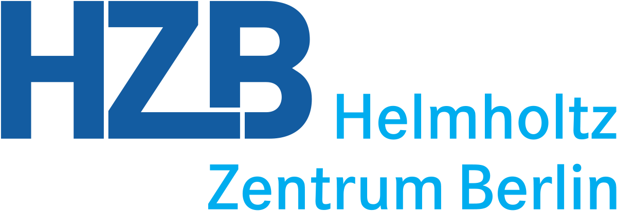 Helmholtz-Zentrum Berlin