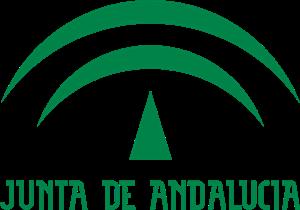 Dirección General del Agua Andalucia