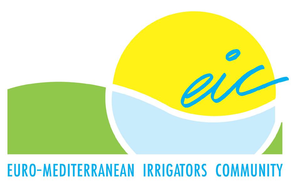 Euro-Mediterranean Irrigators Community