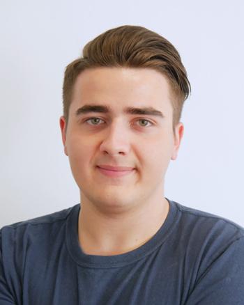 Jonas Bamberg