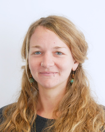 Katrin Lammers