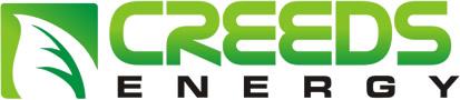 Creeds Energy