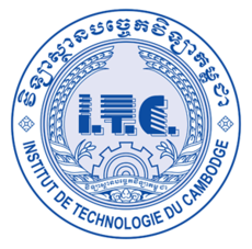 Institute of Technology of Combodia