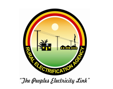 Rural Electrification Agency
