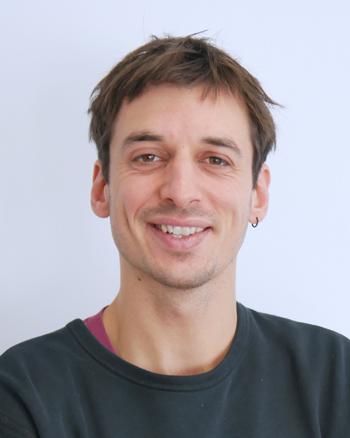 Tobias Rieper