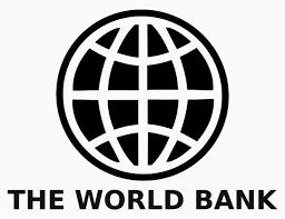 Welt Bank