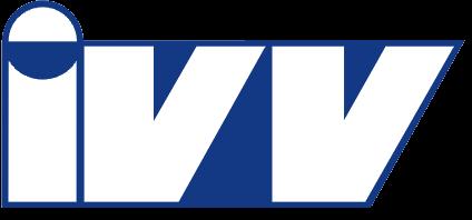 IVV Aachen
