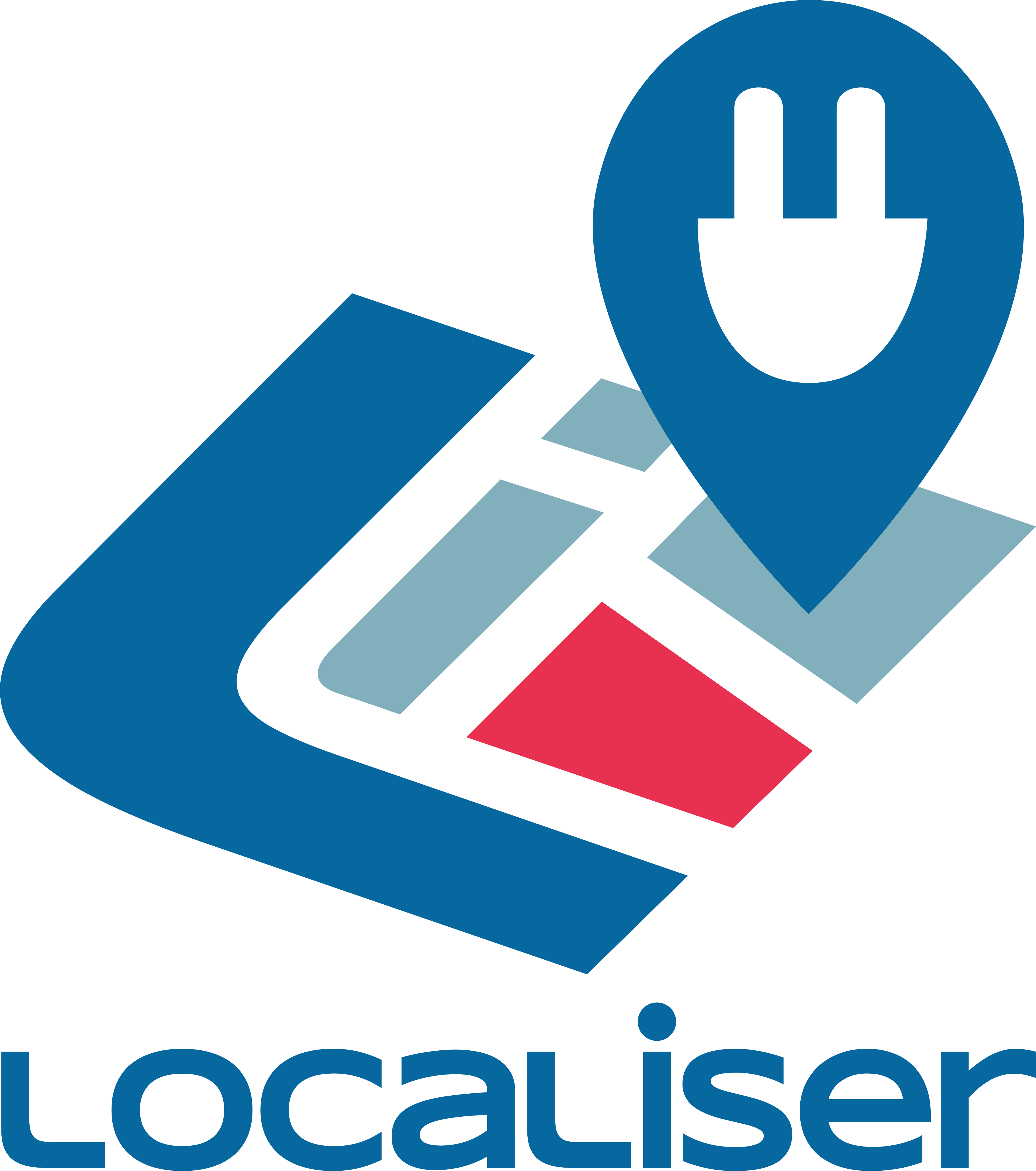 Localiser RLI GmbH