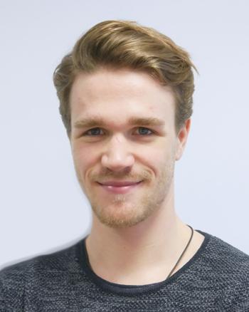 Max Bäuerle