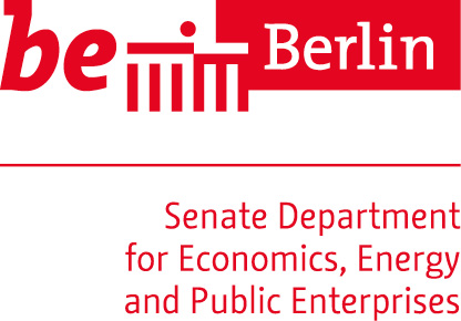 Senate Department for Economics, Energy, and Public Enterprises