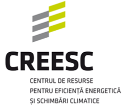 Association Center for Resources in Energy Efficiency