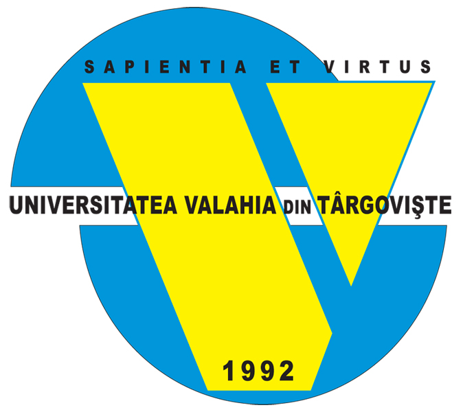 Valahia University of Targoviste