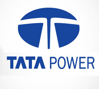 The TATA Power Company Limited
