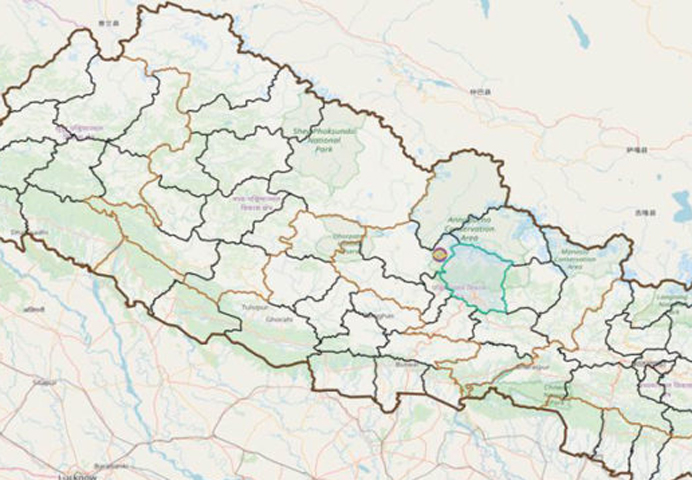GIS-Analysen