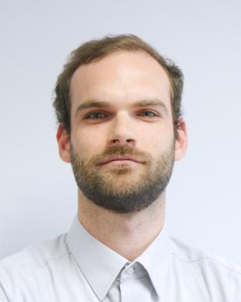 Christoph Muschner