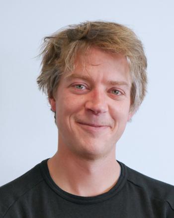 Guido Pleßmann