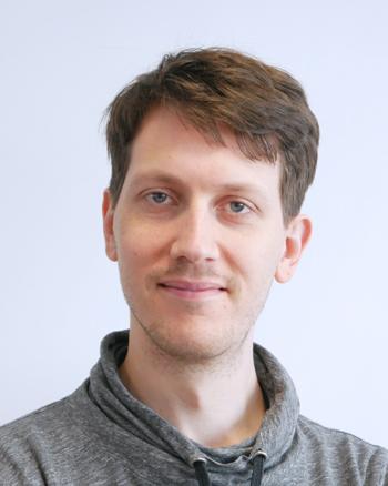 Matthias Laugwitz