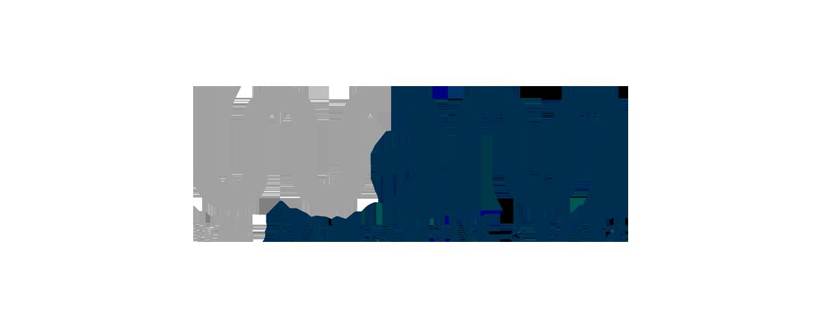 RLI-Portal für Web-Apps