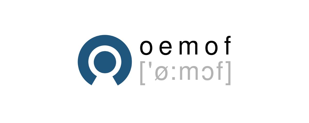 oemof