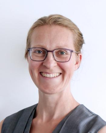 Christine Kühnel