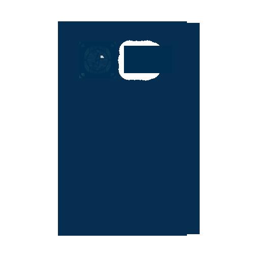 Berechnung von Stromgestehungskosten