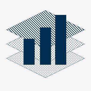Potenzialanalyse_grau