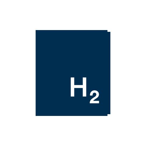 Wasserstofftankstellen