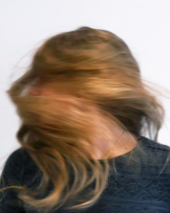 Lara Christmann