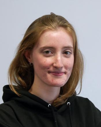 Elisabeth Höhne