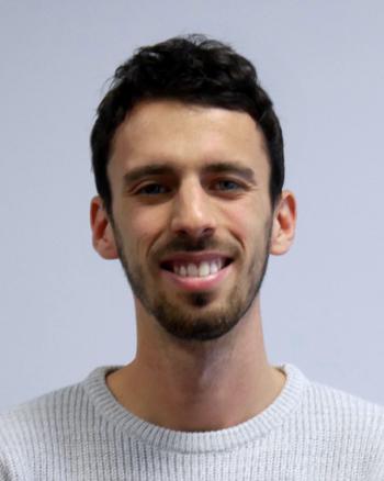 Marc Juanpera Gallel