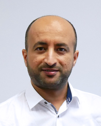 Adnan Al-Akori