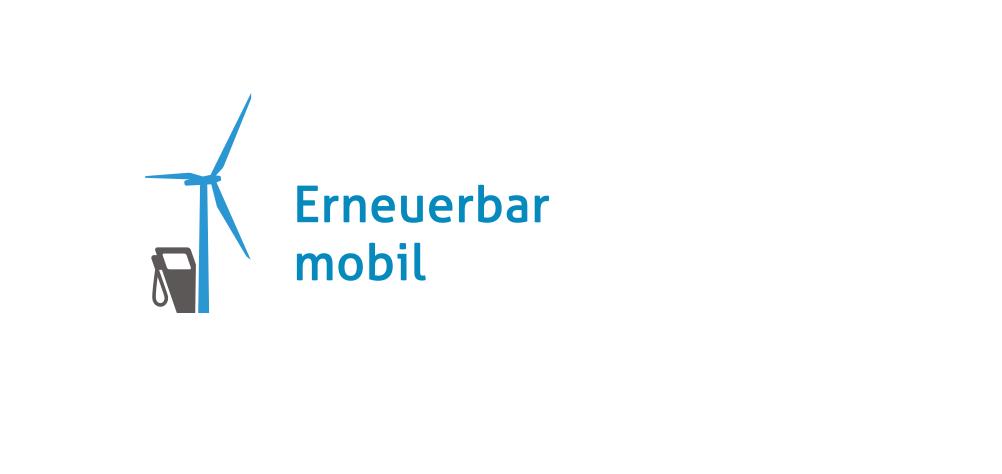 Erneuerbar Mobil