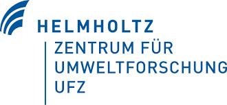 Helmholtz-Zentrum für Umweltforschung_UFZ