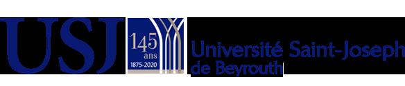 Saint Joseph Université de Beyrouth_USJ