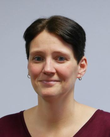 Tina Sarenio