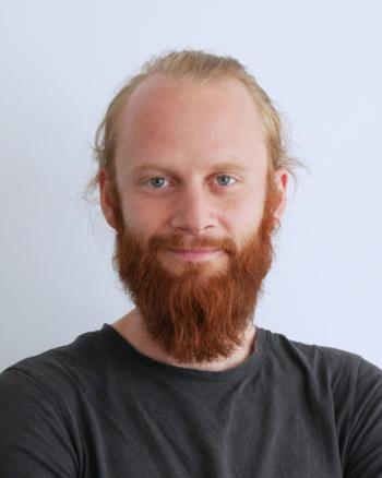 Julian Brendel