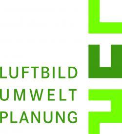LUP – Luftbild Umwelt Planung GmbH