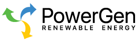 PowerGen Renewable Energy