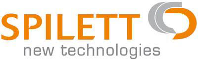 Spilett New Technologies GmbH