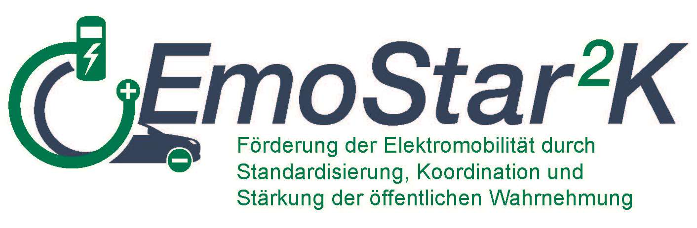 EmoStar²K