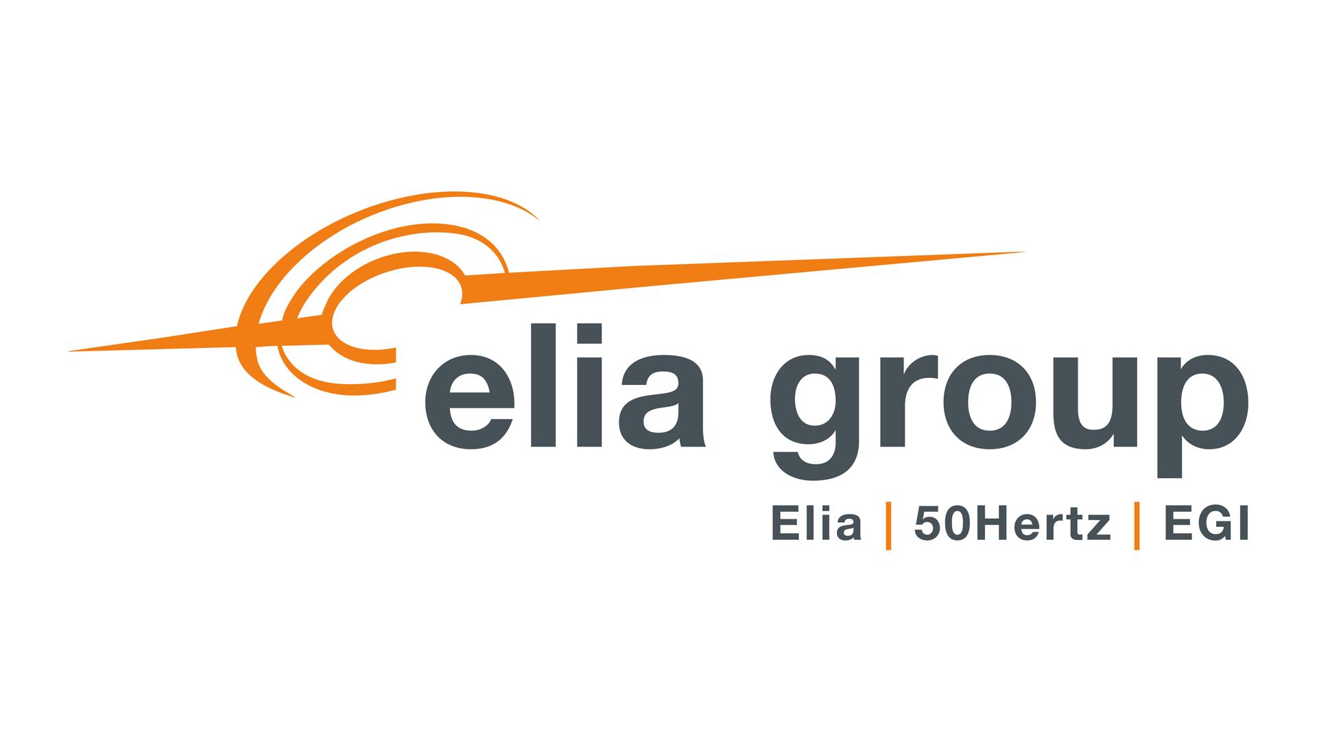 Elia 50hertz
