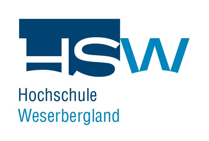 Hochschule Weserbergland