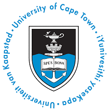Energy Research Center of Cape Town University