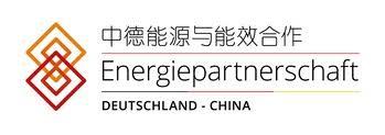 Energiepartnerschaft