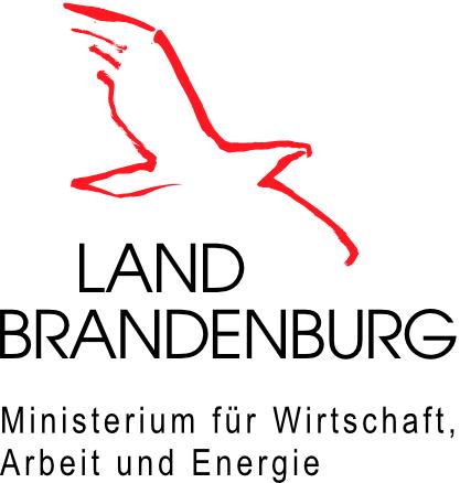 Ministerium für Wirtschaft, Arbeit und Energie des Landes Brandenburg