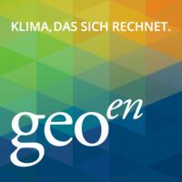 Geo-En Energy Technologies GmbH