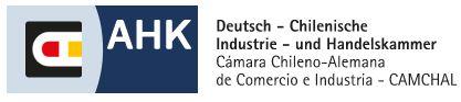Deutsch-Chilenische Industrie- und Handelskammer