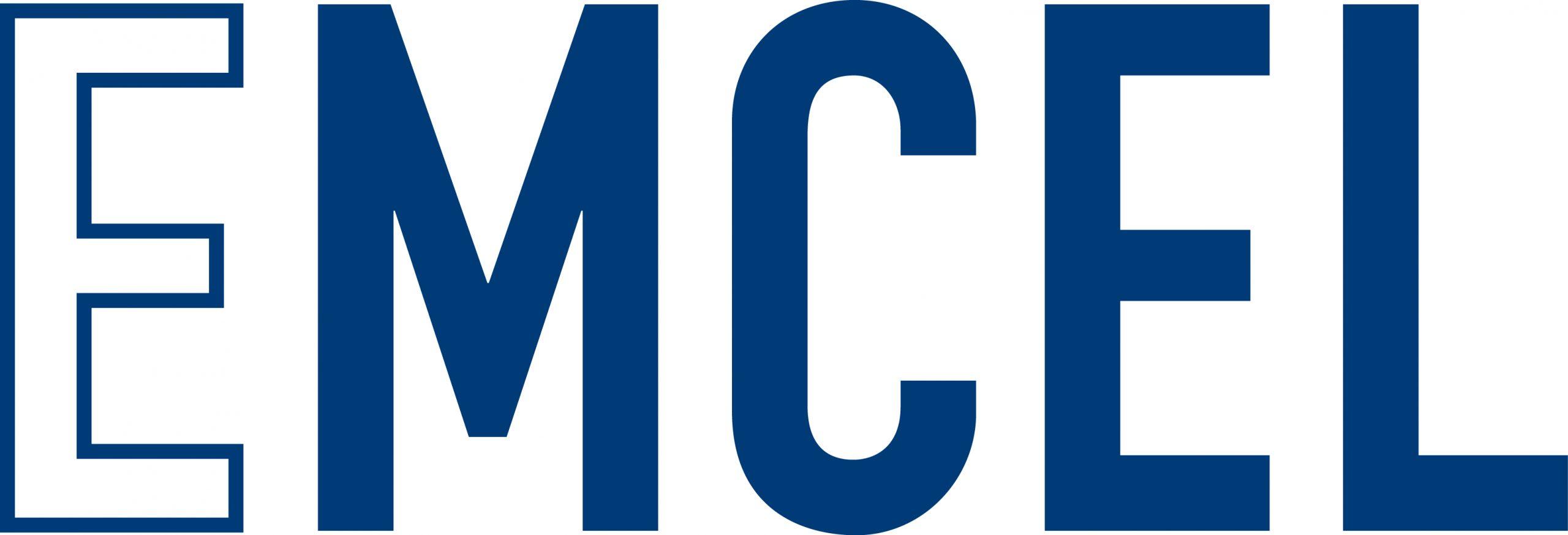 EMCEL GmbH